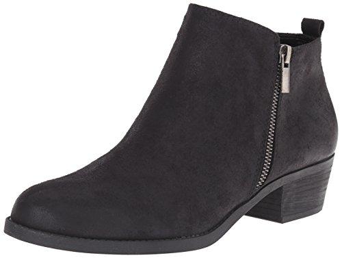 Damen-harness Boot (Michael Michael Kors Fulton Harness Boot Wide Calf Damen US 11 Braun)