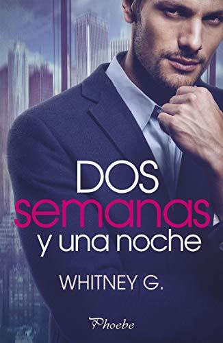 Dos semanas y una noche (Spanish Edition)