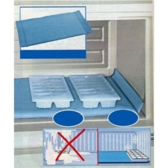 good-ideas-anti-frost-mat-enjoy-a-frost-free-freezer-660-this-purchase-is-for-one-mat