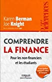 Comprendre la finance: Pour les non-financiers et les étudiants...
