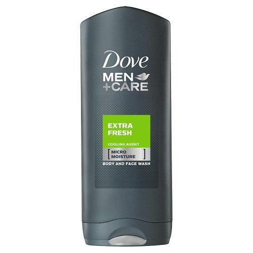dove-care-extra-fresh-gel-de-bano-400-ml