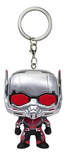 pocket-pop-keychain-captain-america-cw-ant-man