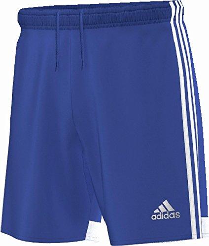 adidas-regi-14-sho-wb-pantalon-corto-para-hombre-color-azul-blanco-talla-m