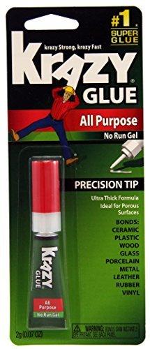 extra-strength-krazy-glue-gel-by-krazy-glue