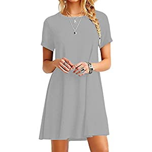 Sommerkleider 2018 ebay