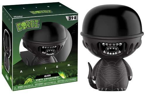 Funko Figura Dorbz Alien 11316