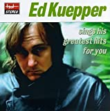 Songtexte von Ed Kuepper - Sings His Greatest Hits for You