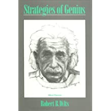 Strategies of Genius