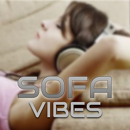 Jabba Suite (Chillhouse Riviera Mix) - Sofa Riviera