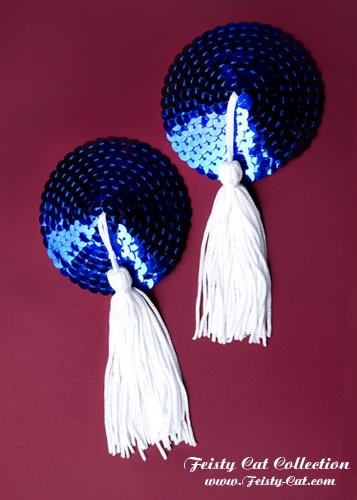 nippel-pasties-mit-tassels-burlesque-blau-wei