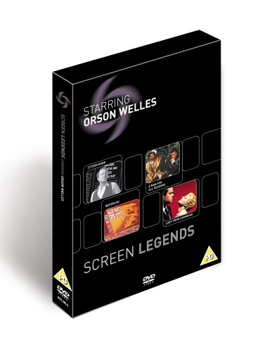 screen-legends-orson-welles-citizen-kane-a-man-for-all-seasons-waterloo-the-lady-from-shanghai-dvd