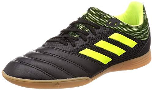 various colors 8145c b4b22 Adidas ADIDAS 50