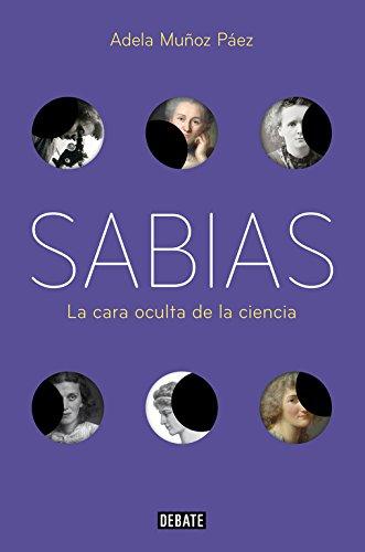 Sabias (DEBATE)