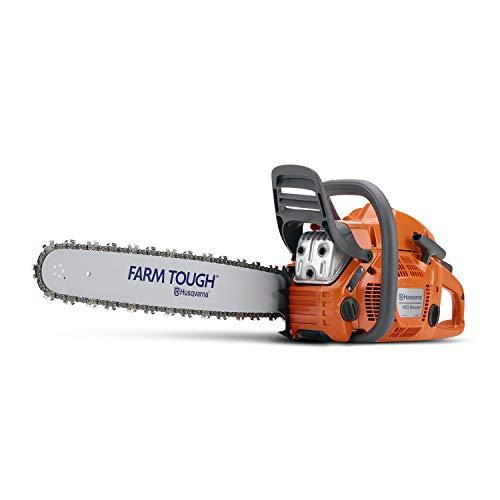 husqvarna chainsaw il miglior prezzo di amazon in savemoney es