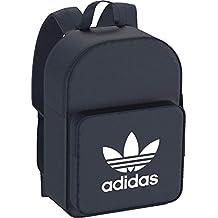 adidas BP CLAS Trefoil, Mochila Unisex Adulto, 24x36x45 cm (W x H x