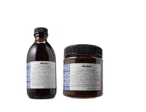 davines-alchemic-silver-250ml-shampoo-250ml-conditioner-combo-deal