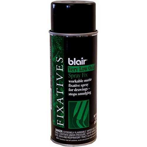 creative-art-materials-blair-workable-very-low-odour-fixative-aerosol-spray-multi-colour