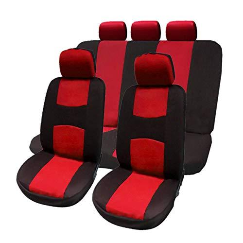 Unitedheart-Coprisedili-per-auto-nuovo-stile-anteriore-anteriore-traspirante-Coprisedili-per-auto-universale-di-lusso-carino-Auto-Car-Seat-Covers-Accessori-per-veicoli