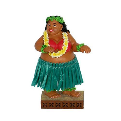 Sweet-Wahine-Dashboard-Doll-4-by-KC-Hawaii
