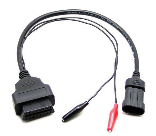 goliton-16-adaptador-de-diagnostico-obd-obd2-pin-connector-para-fiat-3-pines