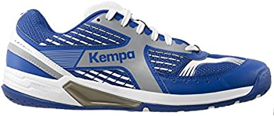 Kempa Fly High Wing, Zapatillas de Balonmano Unisex Adulto