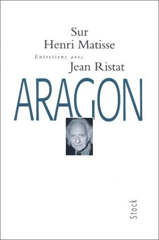 Sur Henri Matisse