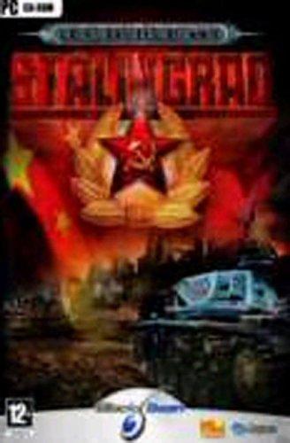 stalingrad-pc-cd