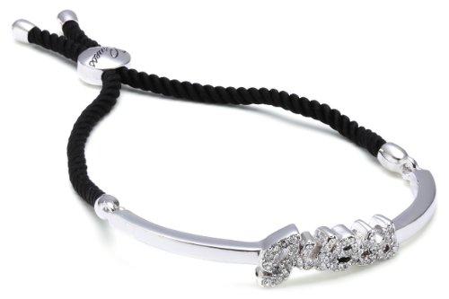 guess-ubb81132-bracelet-femme-corde-noir-strass-18-cm