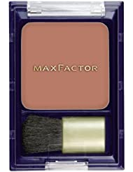 Max Factor Flawless Perfection Blush 215 Sable, 1er Pack (1 x 6 ml)