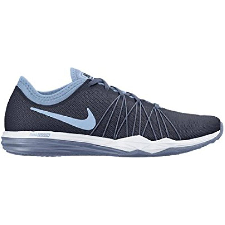 NIKE NIKE NIKE 844674-400, Chaussures de Sport Femme - B01DL33RQQ - 43772b