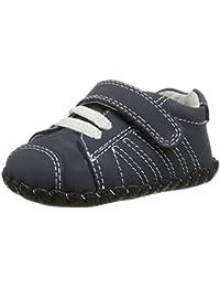 Pediped Jake, Baby Jungen Lauflernschuhe Sneaker