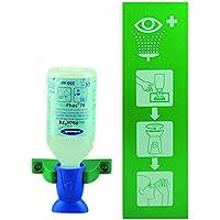 Actiomedic® EYE CARE Augenspülstation Single II preisvergleich bei billige-tabletten.eu