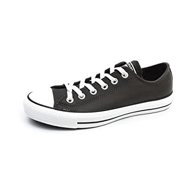 Converse - Mode - ct ox - Taille 37