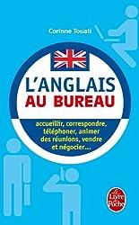 Parler anglais au bureau