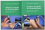 Gaulrapp, Grund- und Aufbaukurs Sonografie