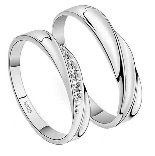 infinite-u-fashion-love-waves-shape-925-sterling-silver-couples-lovers-rings-for-wedding-band-annive