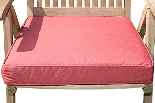 blanc lit /à baldaquin RegarderShoes 601003 moustiquaire moustiquaire pour les cr/èches