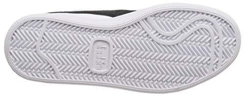 Zoom IMG-3 diadora kick p scarpe sportive