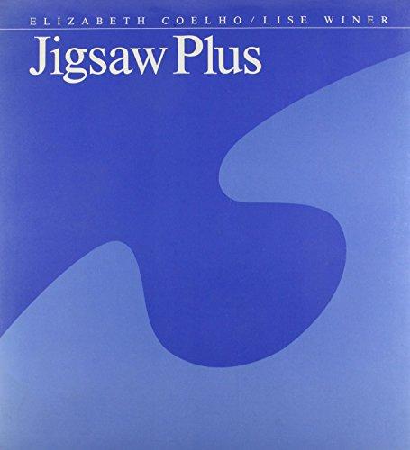 Jigsaw Plus