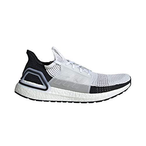 Adidas Ultra Boost 19 Zapatillas para Correr - SS19-48