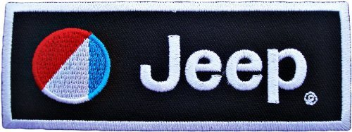 jeep-wrangler-chrysler-cars-diesel-suv-sign-clothing-embroidered-iron-or-sew-on-patch-by-wonder-full