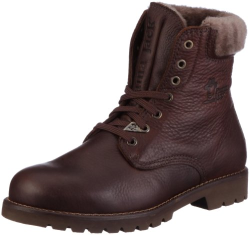 panama-jack-mens-panama-03-igloo-c2-warm-lined-classic-boots-short-length-brown-size-6
