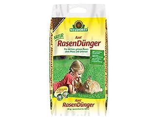 Neudorff 00139 Azet Rasendünger, 20 kg (B001CFQUCE) | Amazon Products