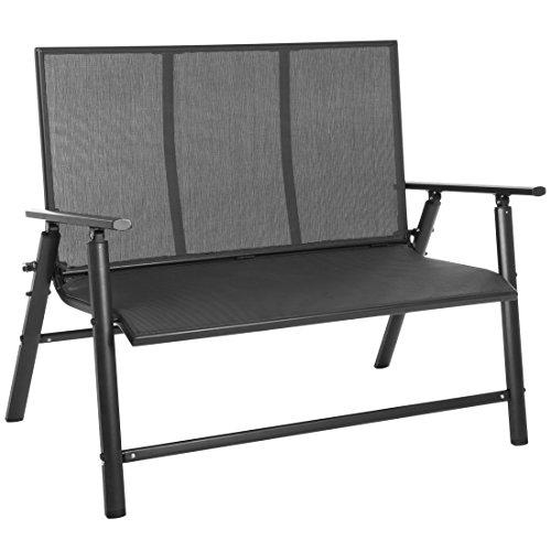gartenbank klappbar gebraucht kaufen nur 2 st bis 65 g nstiger. Black Bedroom Furniture Sets. Home Design Ideas