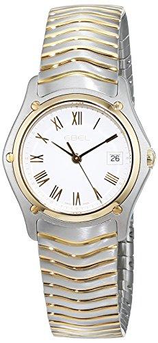 Reloj Ebel para Mujer 1215646