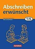 ISBN 9783464618226