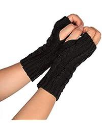 Sonstige Kleidung & Accessoires Handschuhe Für Touch Screen Handy Tablet Kinder Dot Gloves Onesize Häschen
