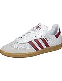 Amazon.es  adidas  Zapatos y complementos 5281fbc9c83