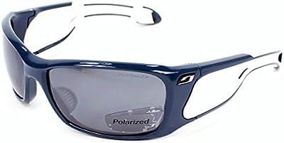 Gafas de sol Julbo J 428 PipeLine PipeLine
