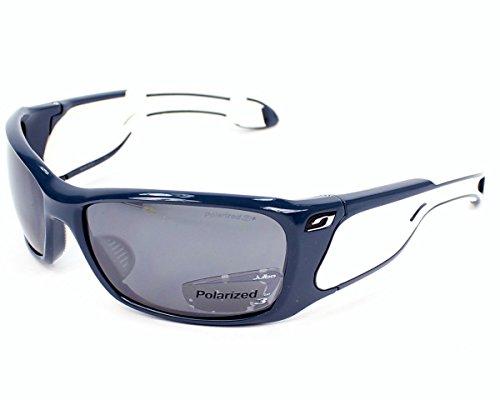 julbo-pipeline-polarized3-lunettes-de-soleil-bleu-blanc-taille-l
